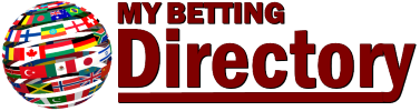 Betting Directory