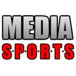 Get Sports Media
