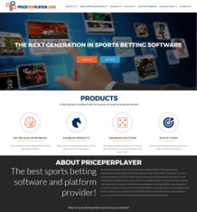 priceperplayer.com