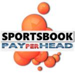 Sportsbook Pay Per Head