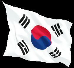 스포츠 베팅 한국