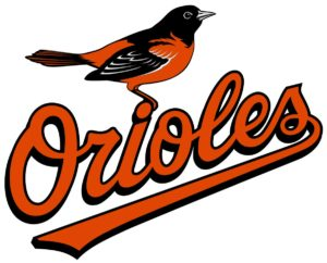 Orioles named worst team