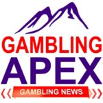 Gambling Apex