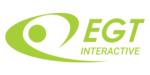 EGT Interative