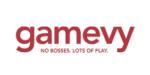Gamevy