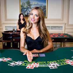 online casino tutorials
