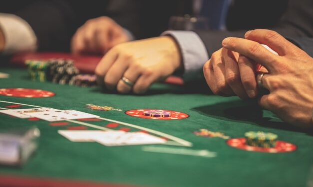 Colorado Casinos to Slowly Open