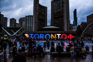 Will We See Sports Betting in Canada This Year?