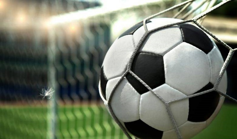 Soccer Betting Tutorial