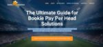 Bookie PPH Solutions
