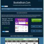 BookieBrain