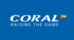 Coral Sportsbook