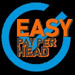 Blog.EasyPayPerHead.com