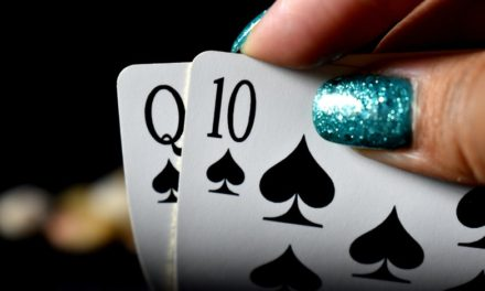 How to Play Poker- Types of Poker