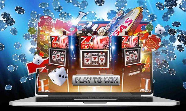 Choosing Casino Games to Play