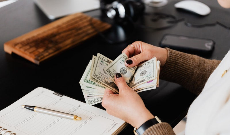 How Do You Earn Money from Sports Betting?